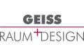 Logo Geiss Raum+Design
