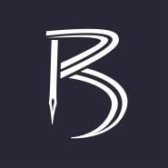 Logo Rechtsanwalt Robert Brütting