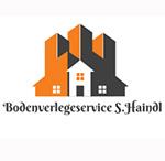 Logo Bodenverlegeservice S. Haindl sanieren - renovieren - modernisieren