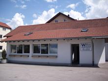 WSS GmbH Werkzeugschleif-Service