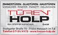 Logo Türen Holp GmbH