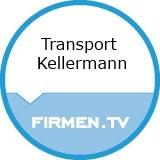 Logo Transporte Kellermann