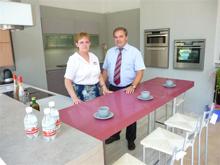 Küche & Co Peter Riebe Vertrieb und Handel e.Kfm.