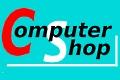 Logo Computer Shop Inh. Ulrich Steinert