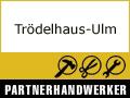 Logo Trödelhaus-Ulm