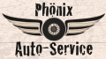 Logo Phönix Autoservice