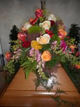 Blumen Schweiger Inh. Martina Hein