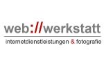 Logo Web-Werkstatt