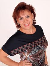 Kosmetikstudio Elvira Hark