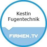 Logo Kestin Fugentechnik
