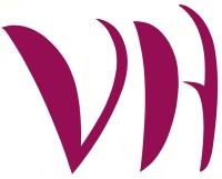 Logo VOGG & HASCHKA Rechtsanwälte  Partnerschaftsgesellschaft mbB