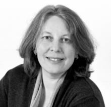 FinanzCare  Lucia Riesterer