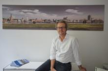 Klüssendorff Immobilien GmbH