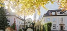 Patent- und Rechtsanwaltskanzlei Prüfer & Partner mbB