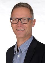 Felber Schweitzer oHG  LVM Versicherungen