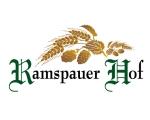 Logo Ramspauer Hof
