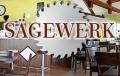 Logo Restaurant  Sägewerk Eckental