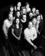 Gillet Rupprecht Die Tanzschule GmbH