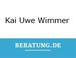 Logo Kai Uwe Wimmer