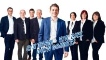 Versicherungsbüro  Manuel Gabler Versicherungskaufmann