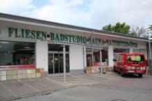 KSG Fliesenmarkt GmbH & Co. KG