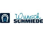Logo Die Wunschschmiede