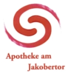 Logo Apotheke am Jakobertor