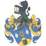 Logo Nechlhof