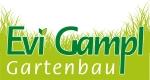 Logo Gärtnerei Evi Gampl