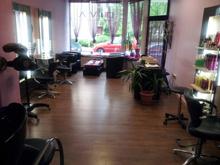 DIVA  serap´s hairstudio
