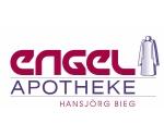 Logo Engel-Apotheke