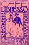 Logo Café Libresso