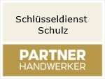 Logo Schlüsseldienst Schulz