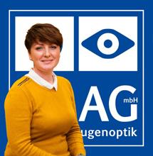 Haag GmbH Akustik & Augenoptik