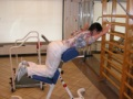 Physiotherapie Zoltobrocki