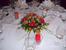 Floristikwerkstatt Schlüsselblume