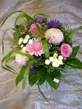 Sonnenbühler Blumenstube Inh. Kristin Schilling