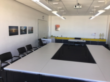 Baudenbacher GmbH