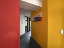 Polytype GmbH Mediengestaltung
