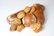 Bäckerei Görl