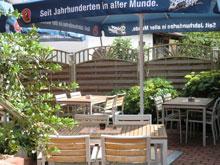 Zum Wagner  Gaststätte