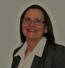 Birgit Böhringer-Jost  Rechtsanwältin und Mediatorin