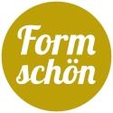 Logo Formschön Krahl Stracke GbR