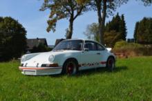 T-Car GmbH