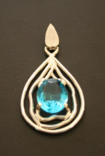 Juwelier Kinscher  Inh. Marcel Kinscher