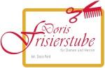 Logo Doris Frisierstube