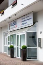 RAISCH GmbH & Co. KG