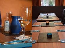 Griechisches Restaurant Dimis Tavernaki