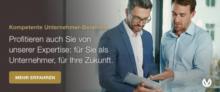 Regionalgeschäftsstelle für Deutsche Vermögensberatung  Sonja Rupp