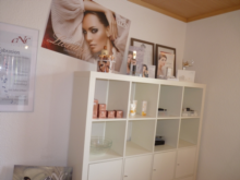 KM Kosmetik  Karin Maier
